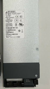 Cisco Meraki MA-PWR-1025WAC 1025W Power Supply for MS320-48FP MS350-48FP MS350-24X-HW