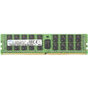 Supermicro 32GB 288-Pin DDR4 2933 (PC4 24300) Server Memory - MEM-DR432L-SL01-ER29