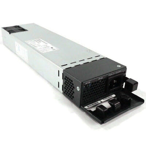 Cisco PWR-C1-1100WAC 1100W AC for 3850 Series Power Supply