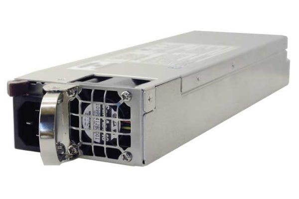 Supermicro 300W Redundant SP302-TS Power supply - PWS-0044-M.