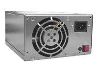 Supermicro 550W SP550-RP Redundant Cooling Power Supply - PWS-0046