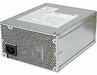 Supermicro 1200W (PWS-1K25P-PQ) PS2 Multi Output High Efficiency Server Power Supply - PWS-1K25P-PQ