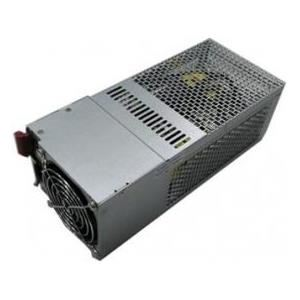 Supermicro 2200W (PWS-2K21A-2R) 2U Redundant Power Supply - PWS-2K21A-2R