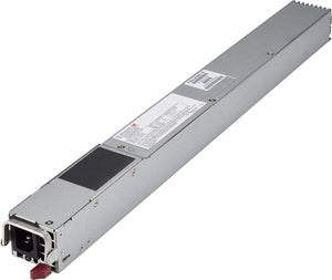 Supermicro 2200W 1U Redundant Server Power Supply PWS-2K22A-1R
