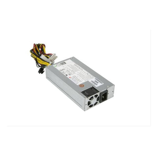 Supermicro PWS-350-1H 350w 1U 80 Plus Platinum w/ PFC Server Power Supply