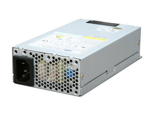 Sparkle 180W SPI180LE (P/N: 9PA1803502)  Flex ATX & ATX12V SFX Power Supply