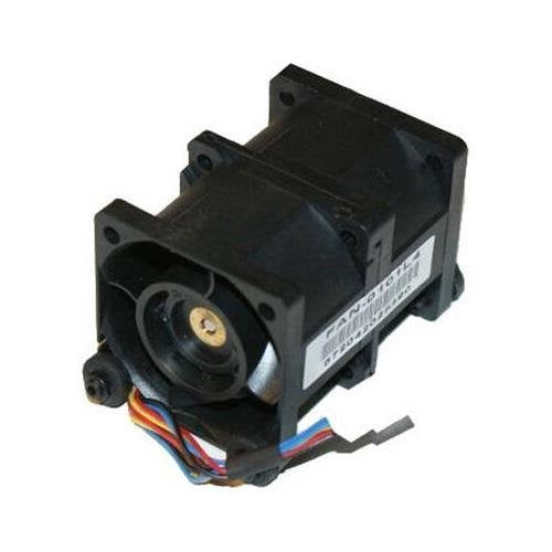Super Micro Cooling Fan FAN-0101L4