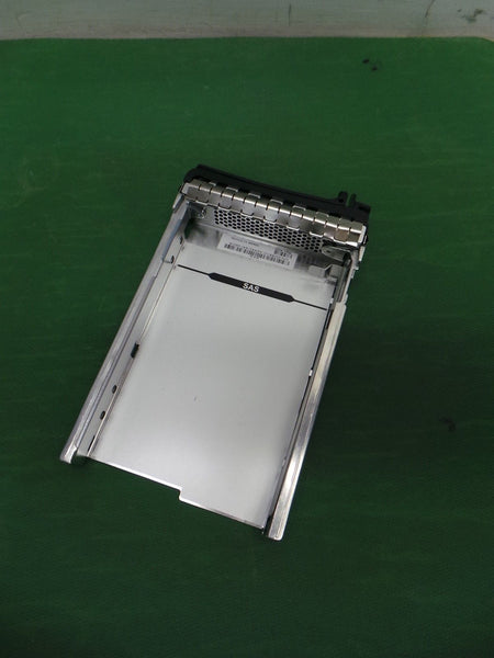 "Dell CN-0H9122 / 0D981C / 0F9541 SAS 3.5"" Hard Drive Caddy Universal."