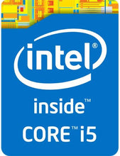 Intel Core i5-6400T 2.20GHz TURBO boost to 2.80GHz Quad Core Skylake Socket LGA-1151 (SR2BS / SR2LI) Desktop Processor.