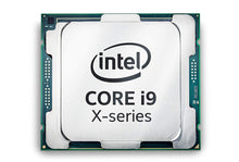 Intel i9-9980XE 18-Core 3.00GHz 8.00GT/s DMI3 24.75MB L3 Cache Socket FCLGA2066 (SREZ3) Desktop Processor