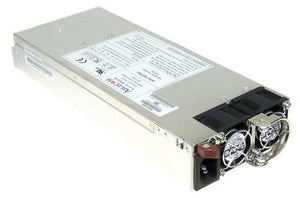 Supermciro 500W 1U SP502 2S Power Supply - PWS-0049