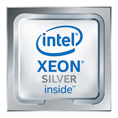 Intel Xeon Silver 4214 (SRFB9) Cascade Lake 12-Core 2.20GHz 17MB Cache Socket FCLGA3647 (SRFB9) Server Processor