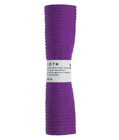 swedethings-cad Purple Medium Size