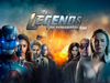 Legends Of Tomorrow Season 4: Trailer, Release Date