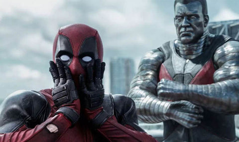 Deadpool 3 Release Date And Cast Updates