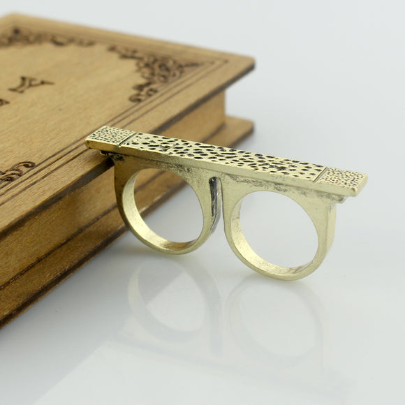 Doctor Strange Sling Cosplay Ring of Time and Space