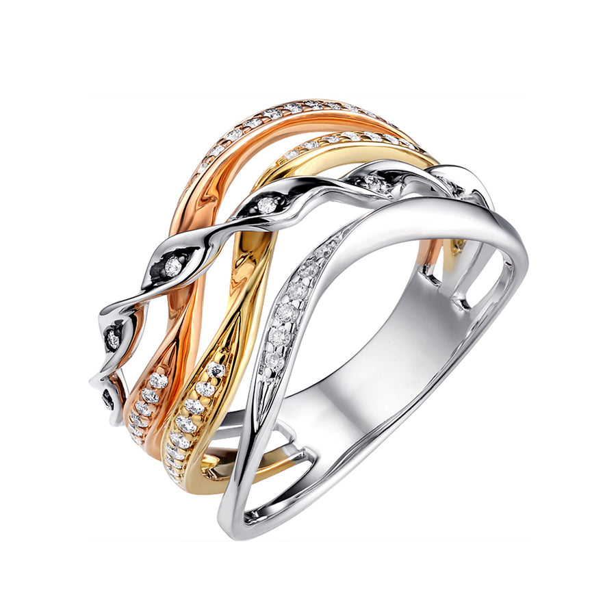 product bezel ring designs diamond category jewelry fashion eternity rings