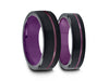 tur95-96 black/purple
