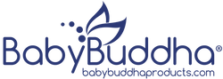 BabyBuddha Products