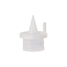 Duckbill Valves 4-pack
