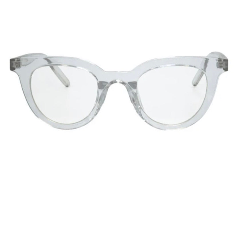 Canyon Blue Light Lens (clear)