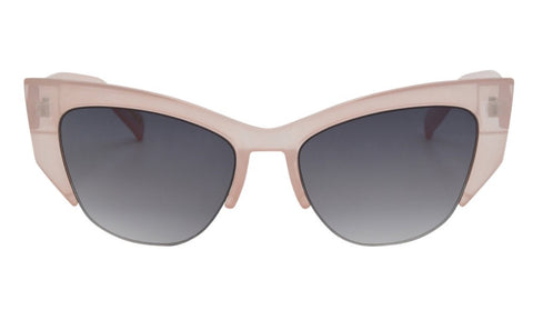 Newport Beach Boutique i-sea sunglasses Frankie Lux 1