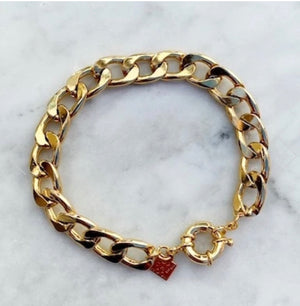 Easy to Love Bracelet
