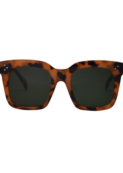 Waverly Sunnies (honey tort)