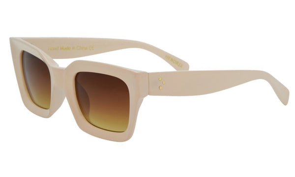 Newport Beach Boutique i-sea sunglasses hendrix 2