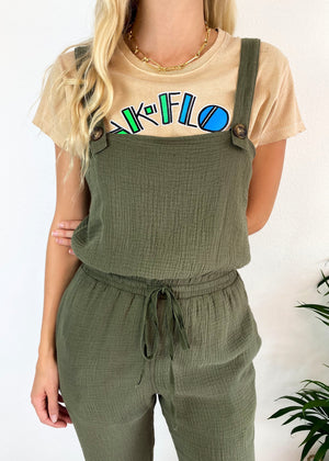 Jump Around Jumpsuit