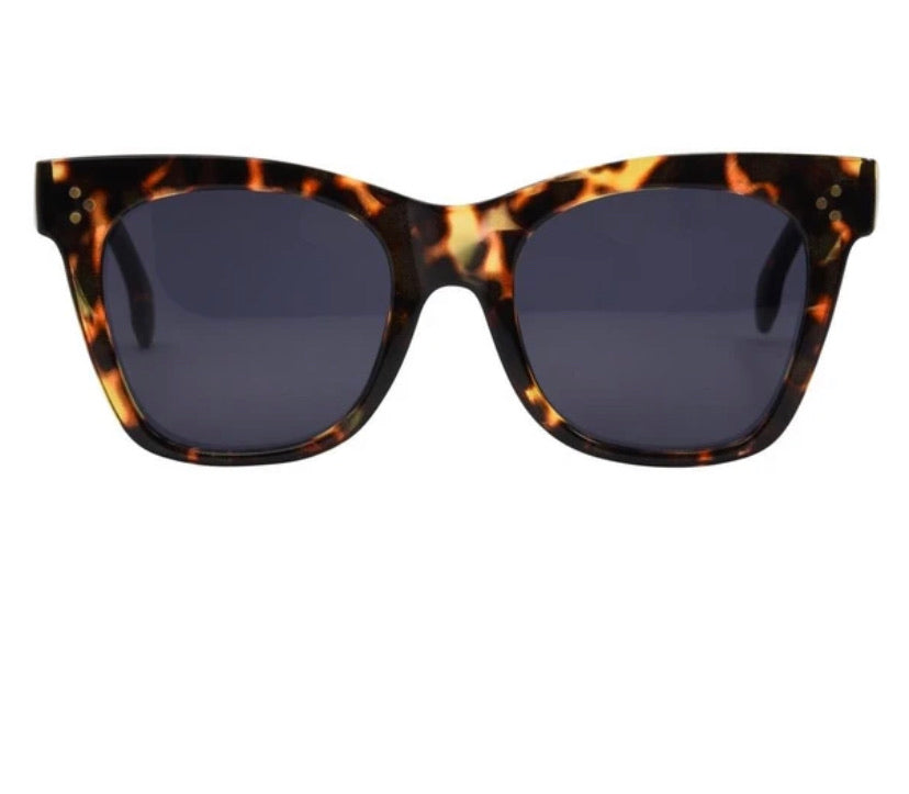 Stevie Sunnies (tort)