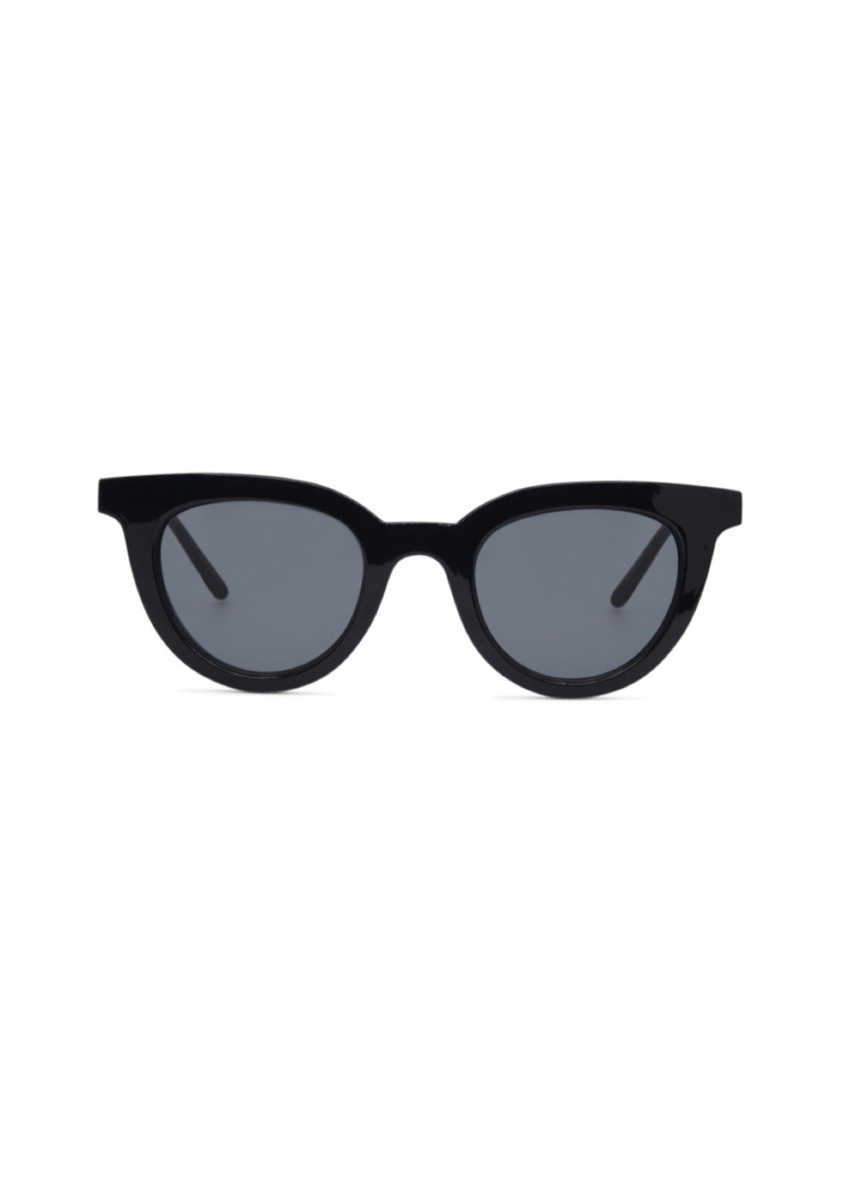 Canyon Sunnies (black)