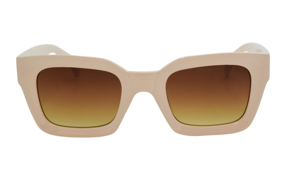 Newport Beach Boutique i-sea sunglasses hendrix 1