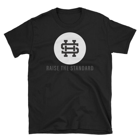 Raise The Standard Unisex T-Shirt