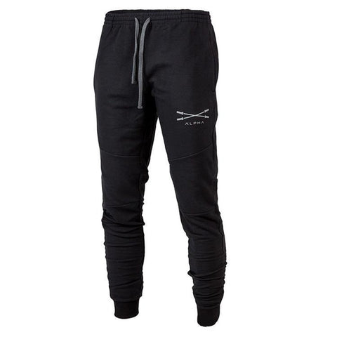 Alpha ASF Jogger- 5 Color Options