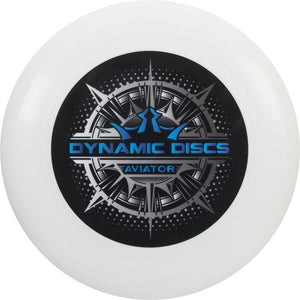 Ultimate Disc Dynamic Discs Aviator