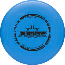 Dynamic Discs Prime Judge Disc Golf Putter