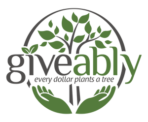 Giveably
