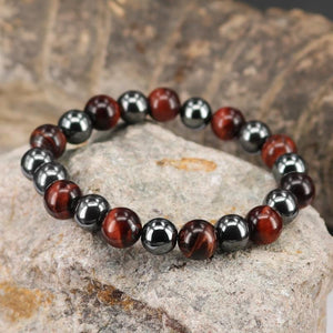 Spirit Protection Bracelet