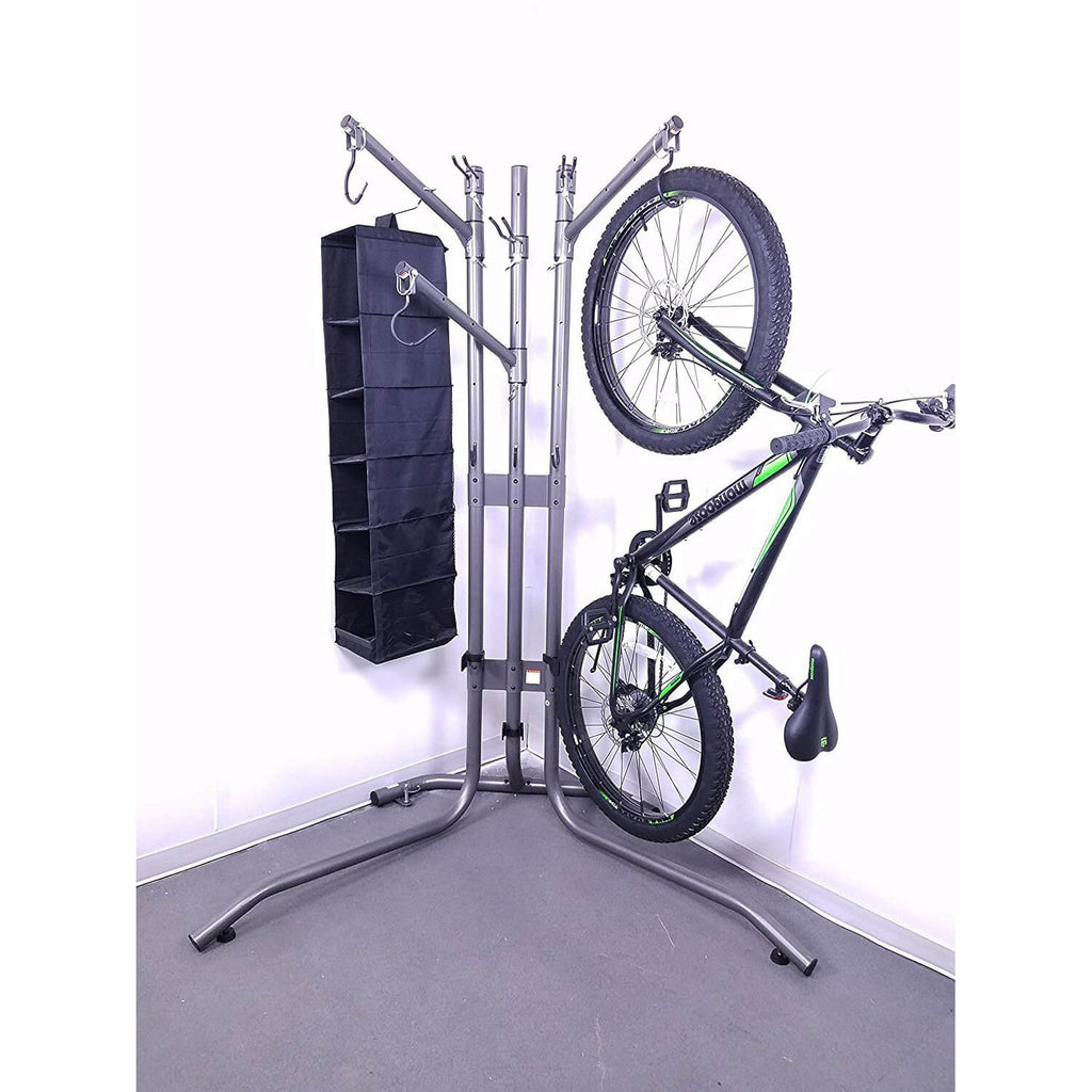 Rec-Rack | Super-Duty Garage Storage Rack