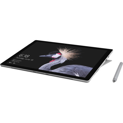 Microsoft Surface Pro | Multi-Touch Tablet