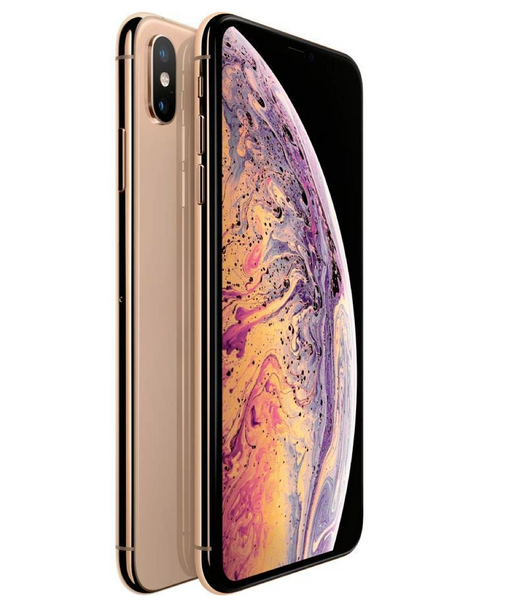 Apple iPhone XS Max 6.5-Inch - Unlocked - 256GB