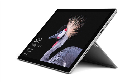 Microsoft Surface Pro 512GB Newest Version