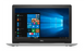 Dell Inspiron Series (5570) 15.6 Notebook 8 GB RAM - 1 TB HDD