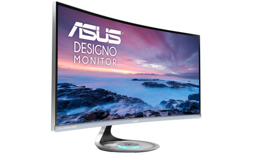 ASUS MX‑VQ Monitor