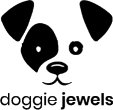 Doggie Jewels