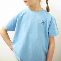children's non-verbal autism t-shirt