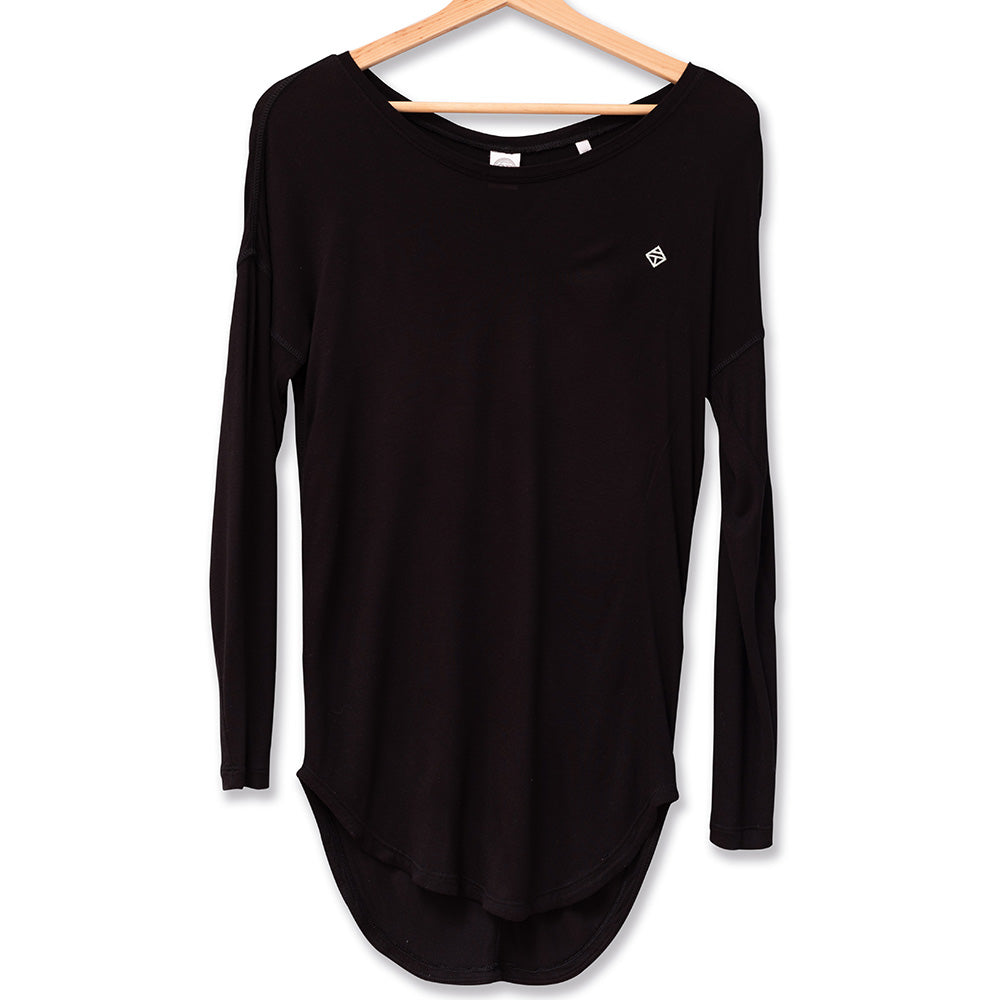 women's fashion slounge top