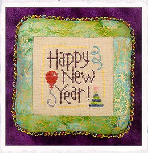 Snippets Happy New Year By Lizzie Kate