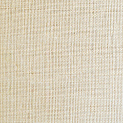 53/63ct Sycamore Seed Pod Linen by Legacy Linen